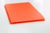 XINHAI 10-year warranty free sample seal polycarbonate pc hollow sheet