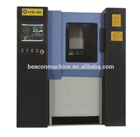 universal testing machine price for ABM-100 single-station automatic balancing machine
