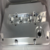 Automotive Tuning Cylinder cover Performance Racing Products Engineering for cylinder head auto parts