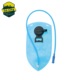 Outdoor 3L/2L Hydration System Pouch Backpack Hiking Climbing Bladder TPU Water Bag