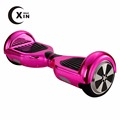 USA Stocks 6.5 Inch Dual Motors Self-Balancing Scooter With Bluetooth Speaker