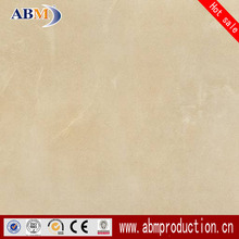 60x60 CM rustic quarry floor tile high quality water absorption rate lower than 0.5% with reasonable price