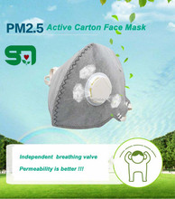 High Quality Respirator,Chemical Masks Air Pollution Masks