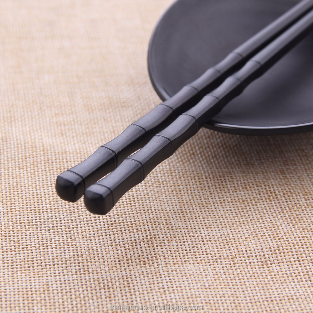Disposable Bamboo Chopsticks Sushi Chopsticks