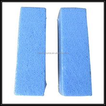 cleaning products foot pumice stone brushes supplier