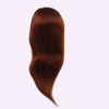 /product-gs/2016-professional-long-hair-styling-cheap-hair-training-mannequin-heads-with-long-straight-hair-60413314440.html