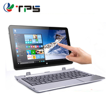 2017 factory price 10.1inch window tablet Wifi for Windows 10 Tablet PC windows10 Intel Baytrail T Z3735G/F ,10 window 7 tablet