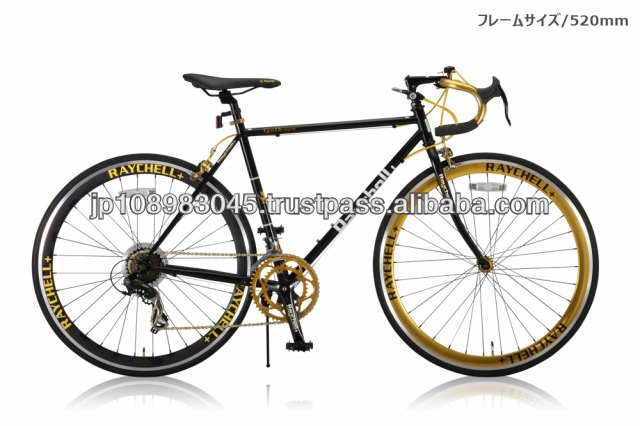 Bicycle from Japan Bicycle race sport bike All kinds of bicycle