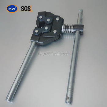 12A chain breaker, chain opener,chain disconnecting tool