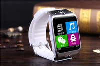 wholesale supplier for LG118 GSM GPS Blutooth Smart phone Watch