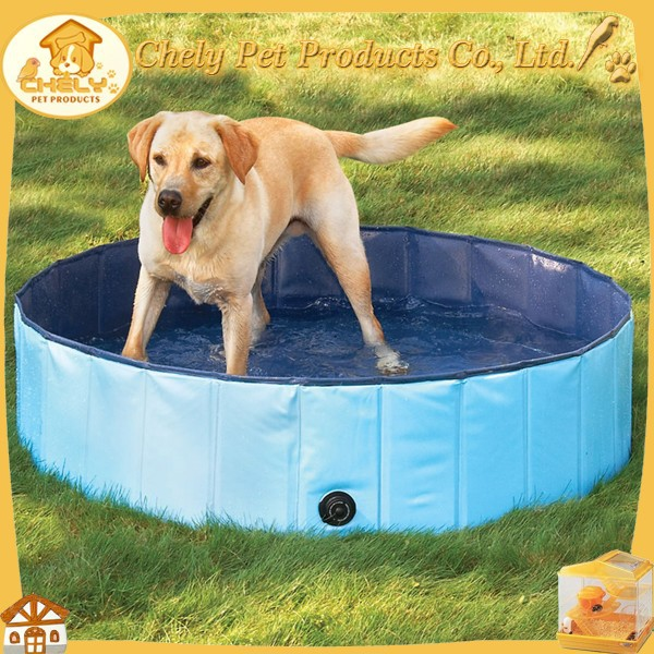 Cheap Custom Size Pet Swimming Pool Dog Grooming Tub For Sale