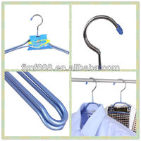 Metal Wire Dry Cleaner Hangers