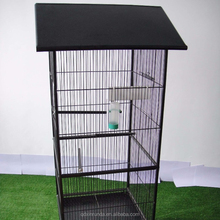 BC101 large bird cage for sale cheap