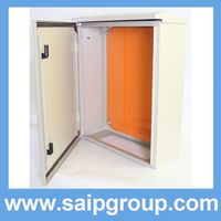 new electric surface box/enclosure HP12-1225(1200*1200*250)