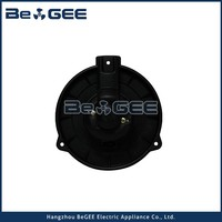 Blower supplier For Toyota Corolla 03-08/Matrix 03-07 Replace For Denso Blower