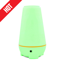 Urpower Aroma Diffuser Dropshipping, Far East Aroma Diffuser System, Air Aroma Diffuser 150 Ml
