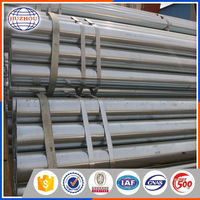 Prices Of Pipe Metal Company Galvanized