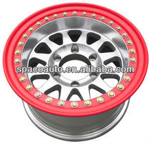 hilux vigo alloy wheels for toyota