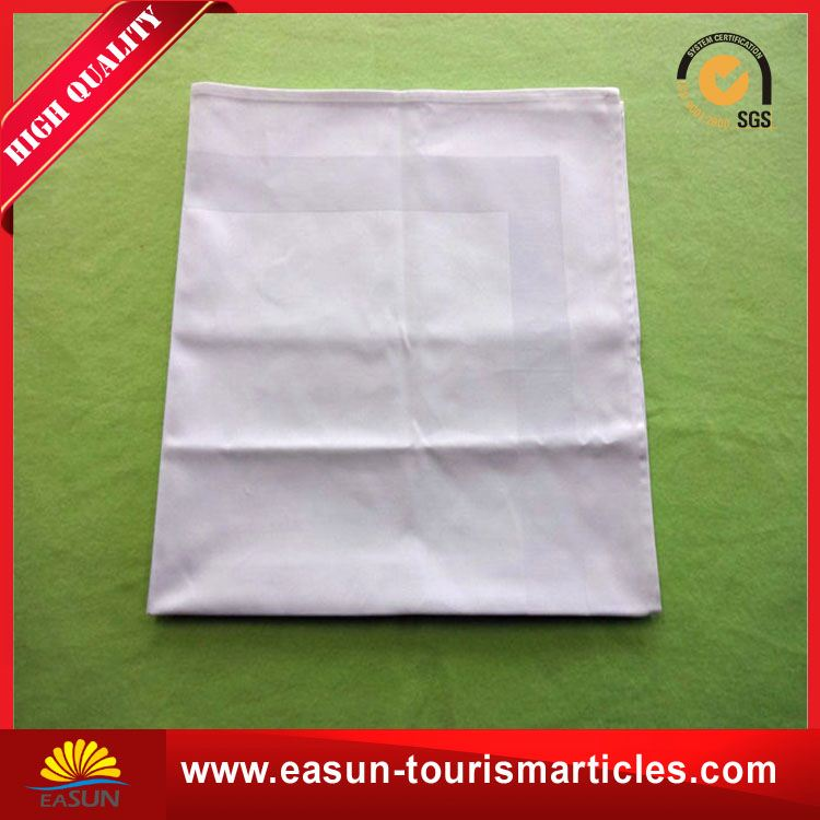 white cloth napkins embroidery napkin kitchen napkins cheap price