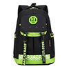 Bright color multifuction gym sport bag