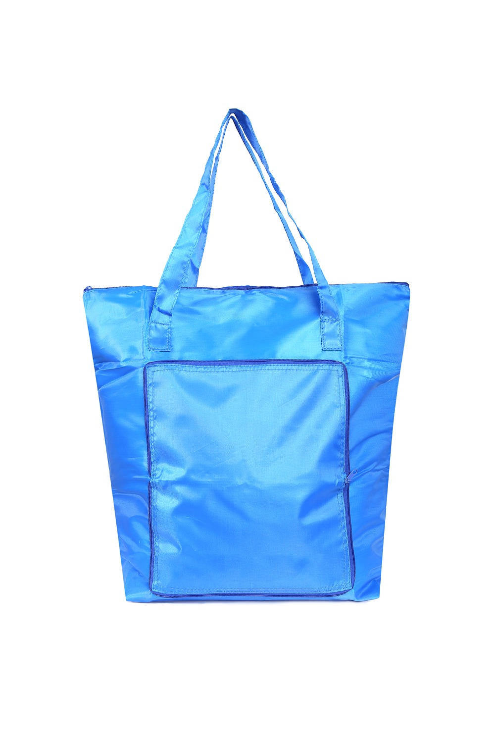 refrigerated Foldable lunch Cooler bag