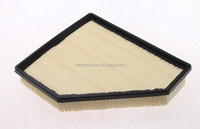 China Best Price Car Purifier Air Filter 1016011101 for Geely