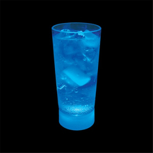 Popular Flashing Led Light Cup