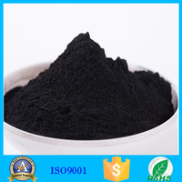 Iodine value 1100mg/g wood based powder activated carbon price