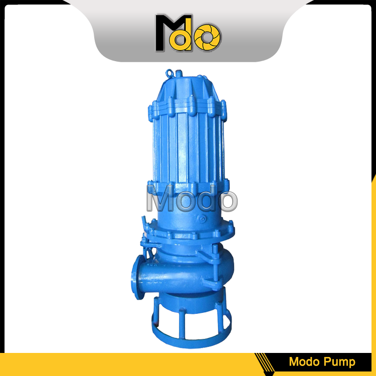 Electric Submersible Pump Price Submersible Pump Sewage Lift pump