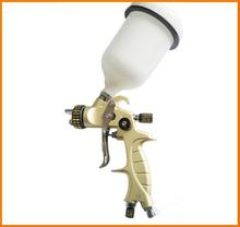 2015 newly type upscale high quality mould Chinese-manufactured easy-use grassland fence machine spray gun