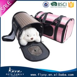 2015 most popular animal cage dog soft crates