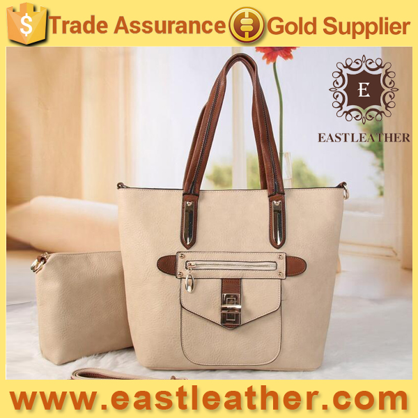 CS026 online shopping hong kong low MOQ wholesale tote bag ladies
