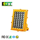 TFE9186 Flame explosion proof led flood light
