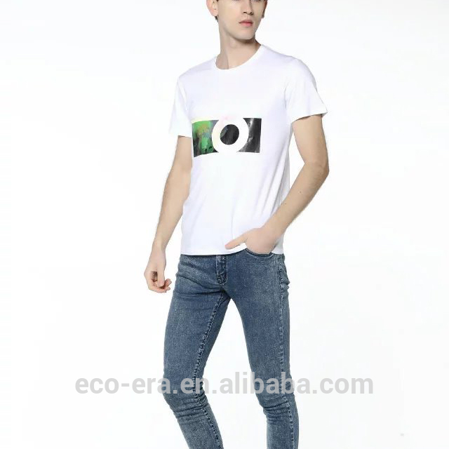 Order From <strong>10</strong> Pieces Cheap Mens Cotton <strong>T</strong> <strong>Shirt</strong> MZ171107