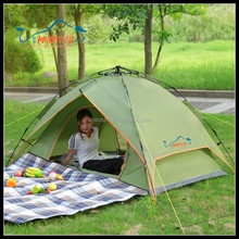 with Wind-break Ropes and Pegs camping outdoor tent