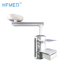 HFP-SD90/160 operating room instruments