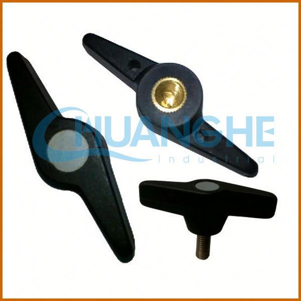made in china spining reel handle knob product