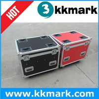 plywood storage trunk/hardware trunk/utility road case
