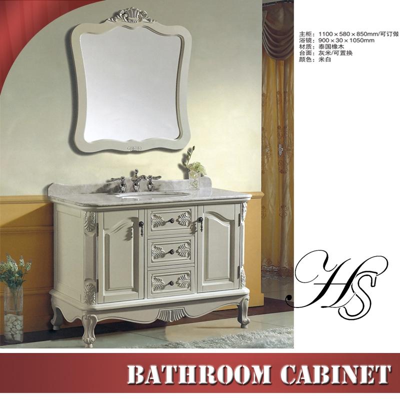 HS G611 Bathroom Use High End With Mirror Home Goods Bath Vanity  Buy Home  Goods. High End Home Goods   emotibikers com