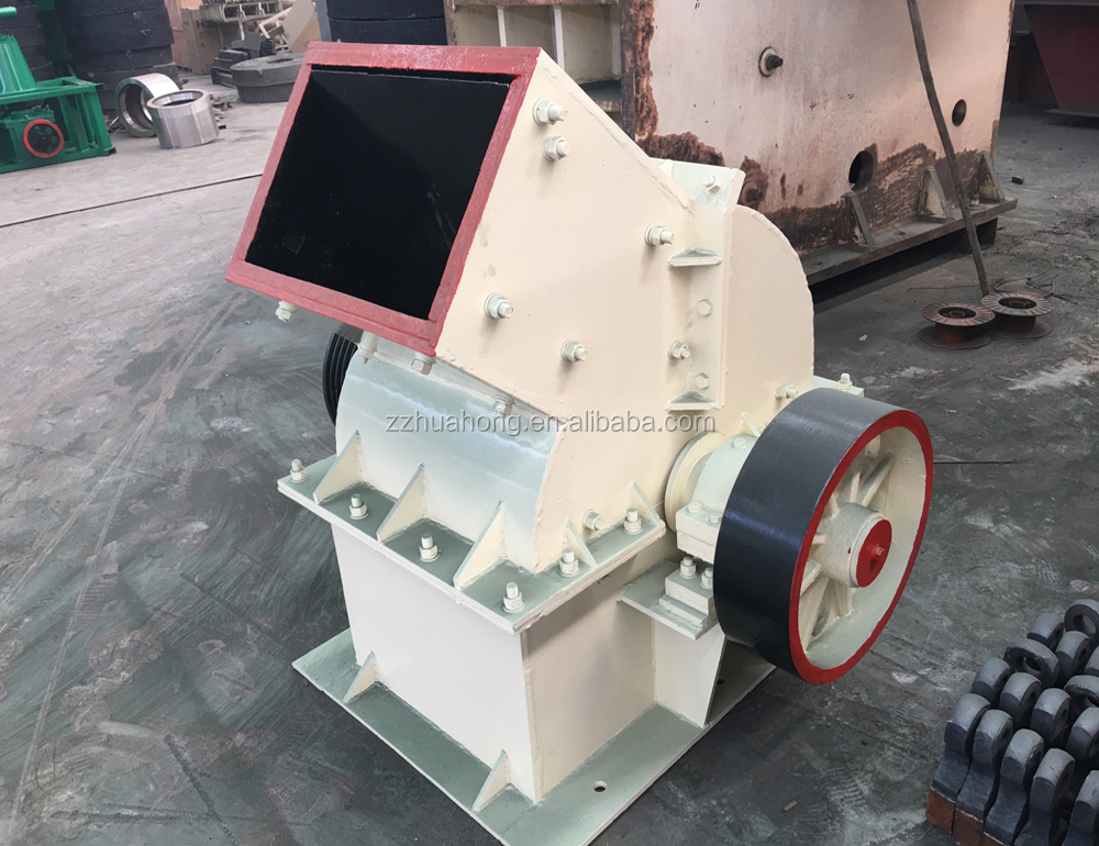 Hammer Crusher Spare Parts,Distributors Crusher Items,Electric Beer ...