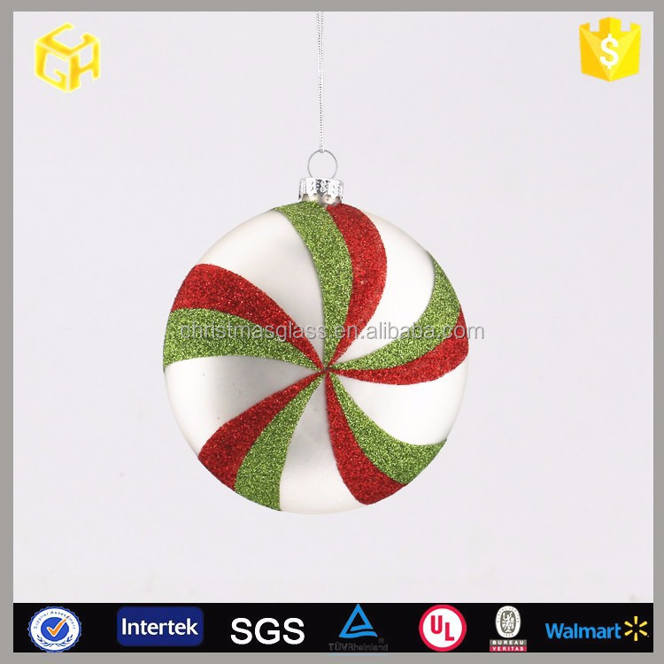 Wholesale most popular products small colored glass balls