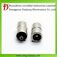 Dajiang 5.5mm*2.1mm DC power plug