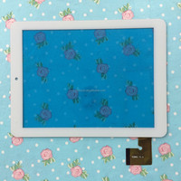 Replacement 8inch lcd Digitizer Glass Touch Screen For android Tablet ESR801 V1.0