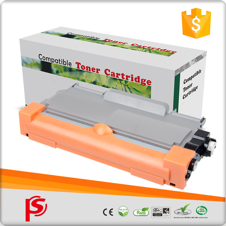 Printer cartridge toner Compatible LaserJet TN450 TN2220 TN2225 TN2250 TN2275 TN2280 Laser Toner