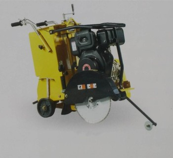 hot sale road surface crack repair machines automated floor crack reactor machine highway crack treatment