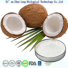 Herbal Powder Bulk Fruit Powder Coconut Milk Pure Natural