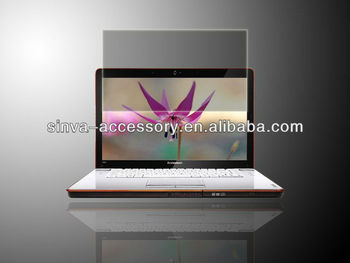laptop accessories privacy/filter screen protector/guard/film