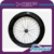 700c MTB Full Carbon Bicycle Clincher Rim Tubular Carbon Disc Track Wheel