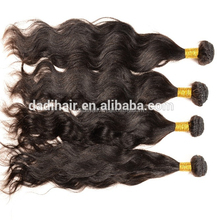 Free Sample 7A/8A Top Grade Brazilian Human Hair Sew In Weave Wholesale Brazilian Hair