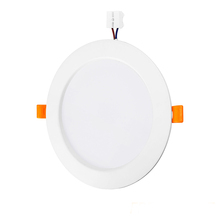 15W 1500LM High Lumen Lighting LED Ceiling Recessed Spot Light LED Round panel Ceiling <strong>Downlight</strong>